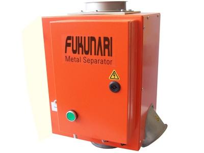 FUKUNARI 金屬分離器