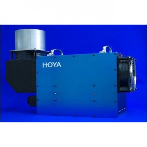 HOYA UV-LED硬化裝置