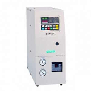 Kubota 高溫恆壓模溫機
