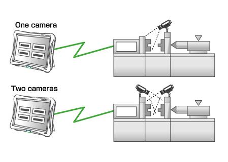 proimages/product/01/01-4/JDM-1300-4.jpg
