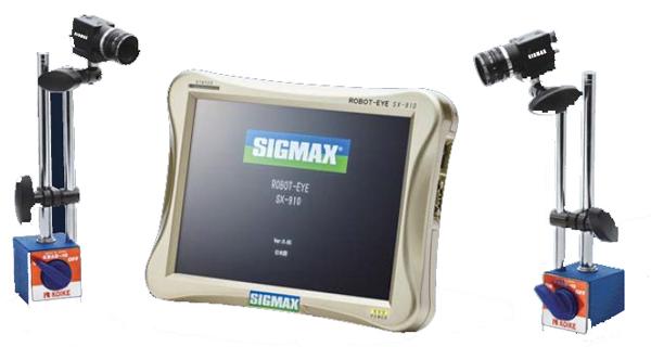 proimages/product/01/01-4/SX-910-2.jpg