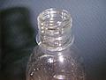 產品形狀-瓶頸