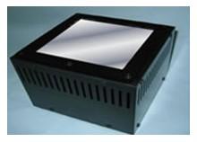 UV-LED 面光源