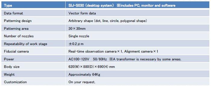 proimages/product/03/03-5/SIJ-S030-2.jpg