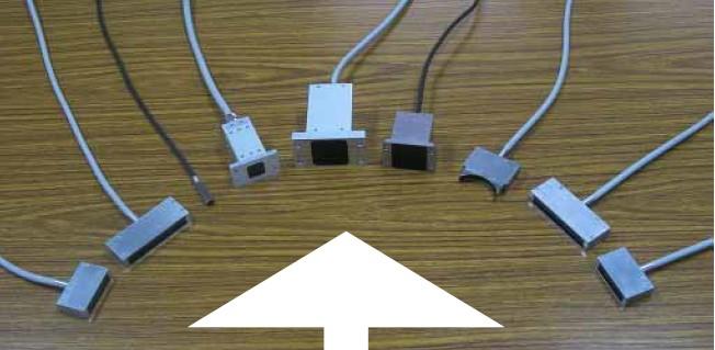 proimages/product/04/04-6/27.jpg