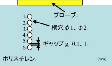 proimages/product/04/04-6/71.jpg