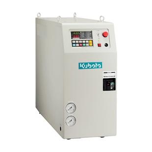 模溫機-金型溫度調節機(160℃型)
