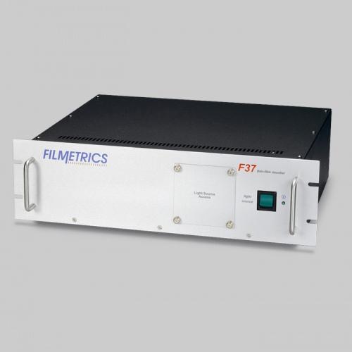 F37 薄膜分析儀